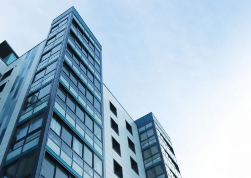 Whitepaper: Compliance – het investeren waard