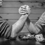 Hoe overleef je als bank in de 'war for talent'?