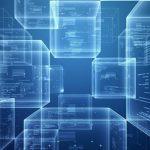 Wat is het effect van blockchain op financiële professionals?