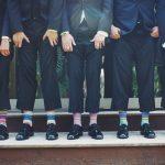 How-to: 5 kledingtips voor de bankier