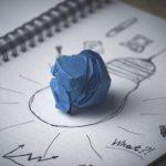 How-to: In vijf stappen naar mensgericht én innovatief