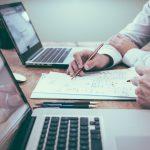 Andere wetgeving maakt compliance-uitdaging stuk ingewikkelder