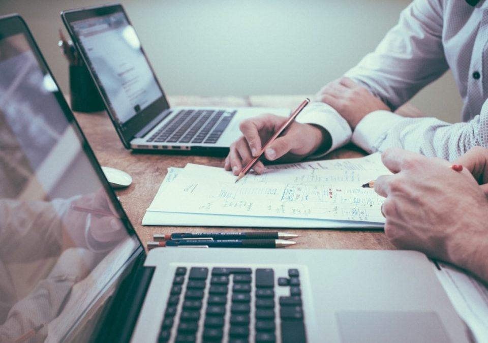 Drie kwart werkenden gaat liever de diepte in bij één werkgever dan ervaringen op te doen bij meerdere organisaties