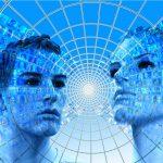 Onderzoek: werknemer van de toekomst is flexibel, creatief en sociaal vaardig