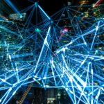 Verzekeringsland staat pas aan begin van blockchain-revolutie