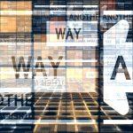 Vijf belangrijke trends voor verzekeraars en de gevolgen op HR-gebied