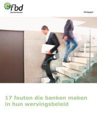 17-fouten-die-banken-maken-min