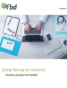 wp-zorg-in-control