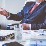 Compliance: wanneer is het goed genoeg?