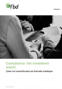 whitepaper-compliance