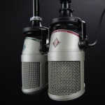 Eerste uitzending Financials van Morgen bij New Business Radio! Thema: compliance
