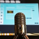 Financials van Morgen via New Business Radio. Thema: het compliance-opleidingstraject van FBD, UWV en Dukers & Baelemans