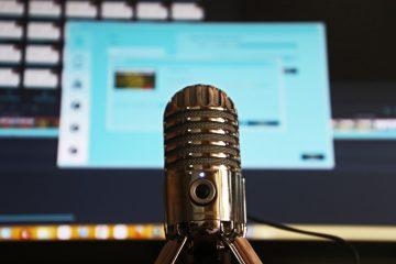 Financials van Morgen via New Business Radio. Thema: het compliance-opleidingstraject van FBD, UWV en Dukers & Baelemans