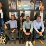 Financials van Morgen in de Pressure Cooker van New Business Radio!
