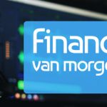 CDD-opleidingstraject UWV en FBD centraal tijdens Financials van Morgen via New Business Radio!