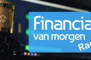 Uitzending Financials van Morgen in het teken van de zorg!