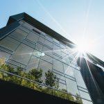 De rol van de financial binnen de duurzame economie