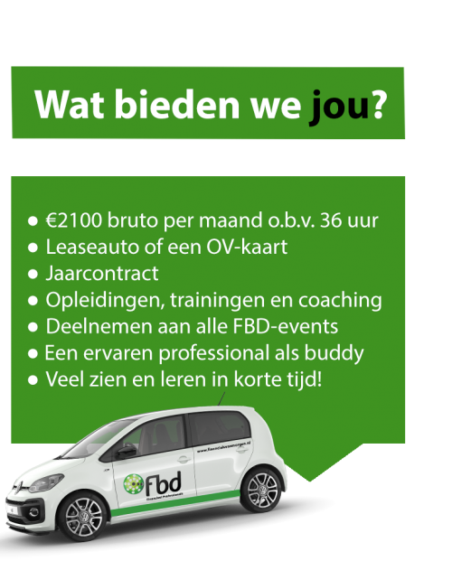banner-website-wat-bieden-we-jou-6-