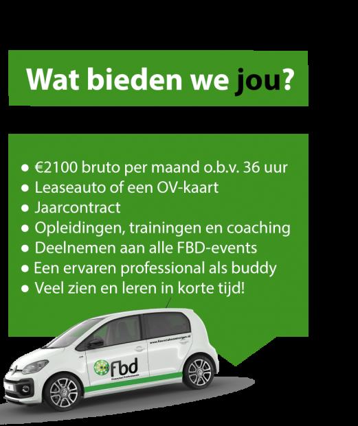 banner-website-wat-bieden-we-jou-6-