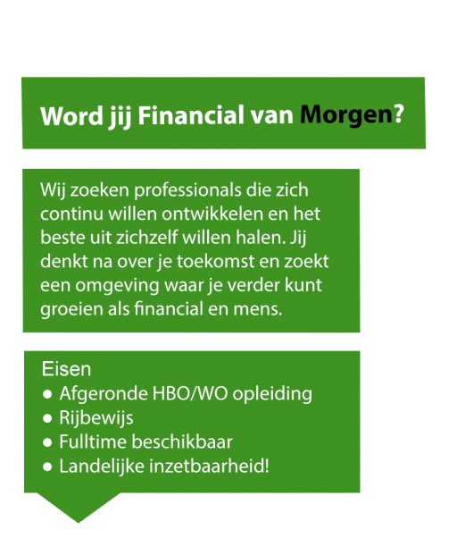 fvm-website-wie-ben-jij-